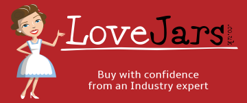 love jars online jam jar shop
